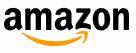 Amazon Mp3 image